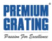 Premium Grating Pty Ltd