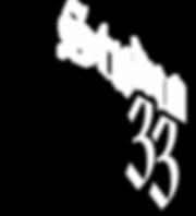 Studio33 logo