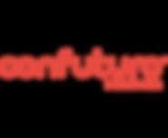 Confuturo-Logo-Sponsor.png