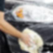 Car washing pic.jpg