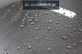 cquartz.jpg