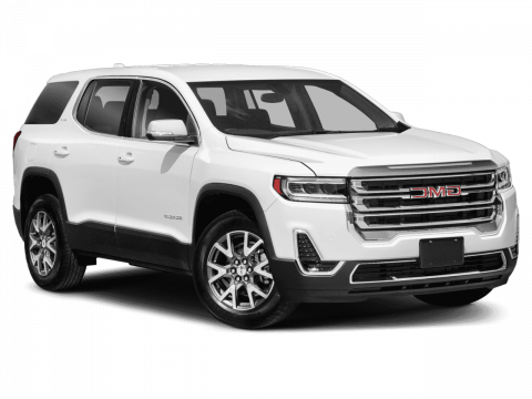 Large Vehicle / Starts at $159