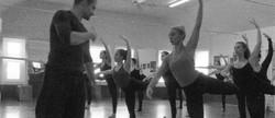 Lee Lun Studio - Teaching