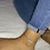 Thumbnail: All About Me Anklet's
