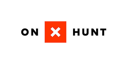 onx logo.jpg