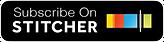 Stitcher-Radio-button.png