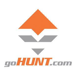 gohunt-logo.jpg