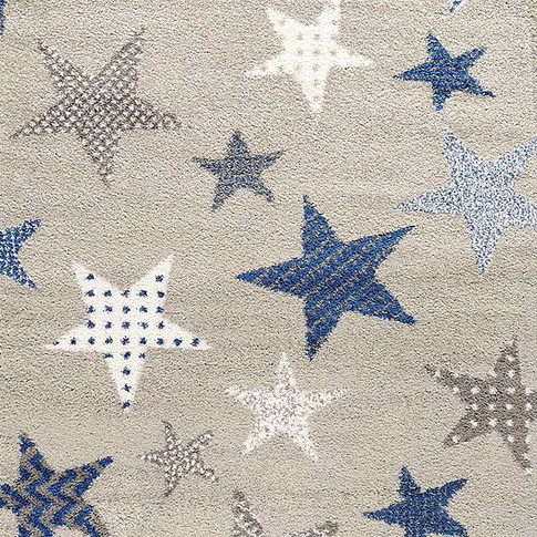 #party #machine_carpet #frise #20mm #tailor_made #in_your_dimensions #koniaris #koniariscarpet #lewforospentelhs33 #melissia #hali #hali.jpg