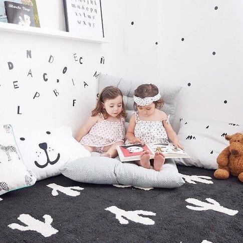 #kidscarpets #happyroom #happykids #cotton 100% #lorenacanals #carpets #rugs #koniaris #koniariscarpet #lewforospendelhs33 #2108033243_21061