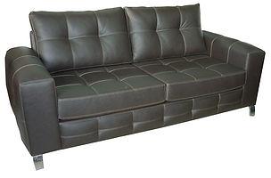 sofa moderno diseño
