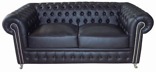 sofa chesterfield, sofa chester