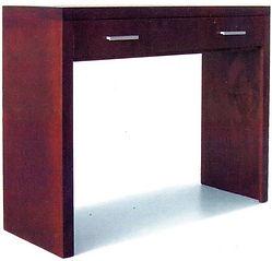 dressoire mesa de arrime