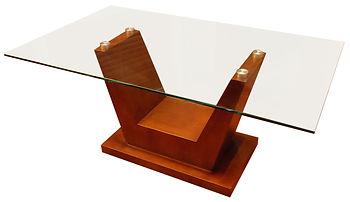 mesa ratona diseño