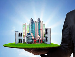 commercial-property-management1.jpg