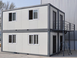 Prefabricated modular cabin structure.jp