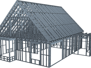 construction-en-ossature-m-tallique-de-b
