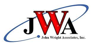 JWA Contact Logo 2011.JPG