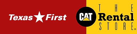 tx first rentals.png