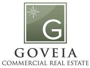 Goveia-CRE.jpg