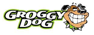 Groggy Dog LOGO 2015.jpg