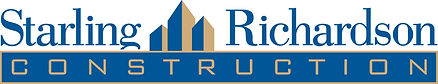Starling Richardson Logo.jpg