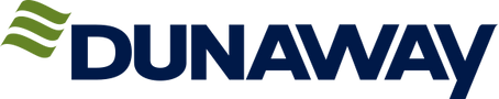 dunaway logo.png