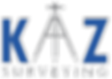 KAZSurveying_Logo_v2.png