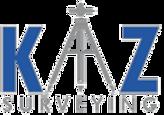 KAZSurveying_Logo_v2.png