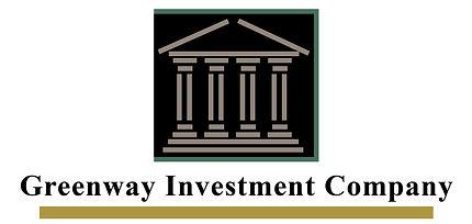 Greenway-Investments-logo-cmyk-300dpi.jp