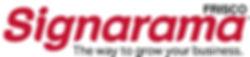 Signarama Logo Tag CMYK_w_Frisco.jpg