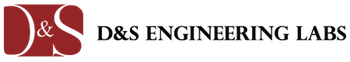 web_logo2 (1).png