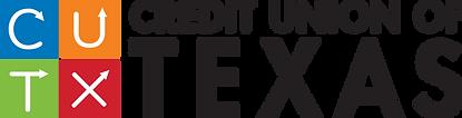 CUTX_logo_horizontal_CMYK.png