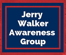 Jerry WalkerAwareness Group.jpg
