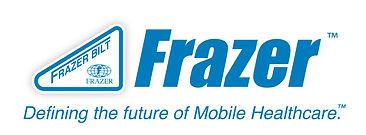 Frazer-Logo.jpg