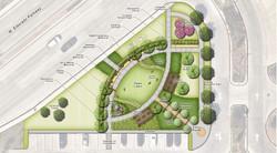 Jerry Walker Concept Plan Board 1.jpg