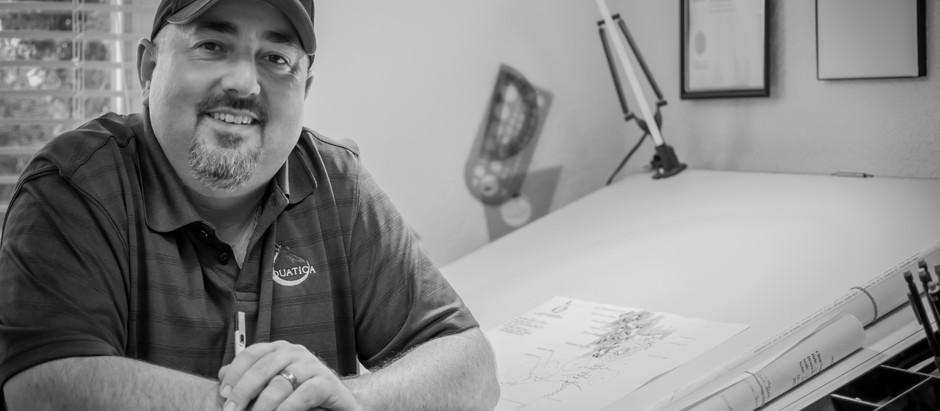 Aquatica on The Construction Guru: Radio 1130 WISN