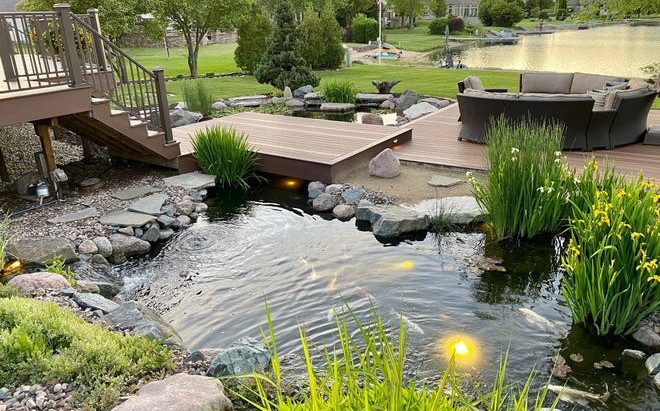 Aquatica Featured in The Milwaukee Journal Sentinel