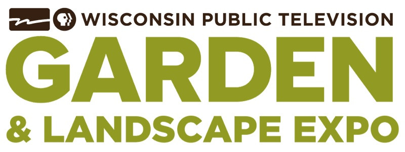 The 2019 Wisconsin Public Television Garden & Landscape Expo Begins Friday