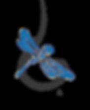 Aquatica Rustic Logo 2017.png