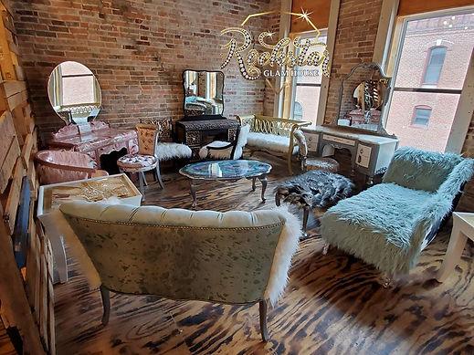 FurnitureAtStore.jpg