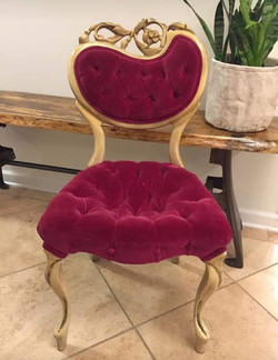 Chair8