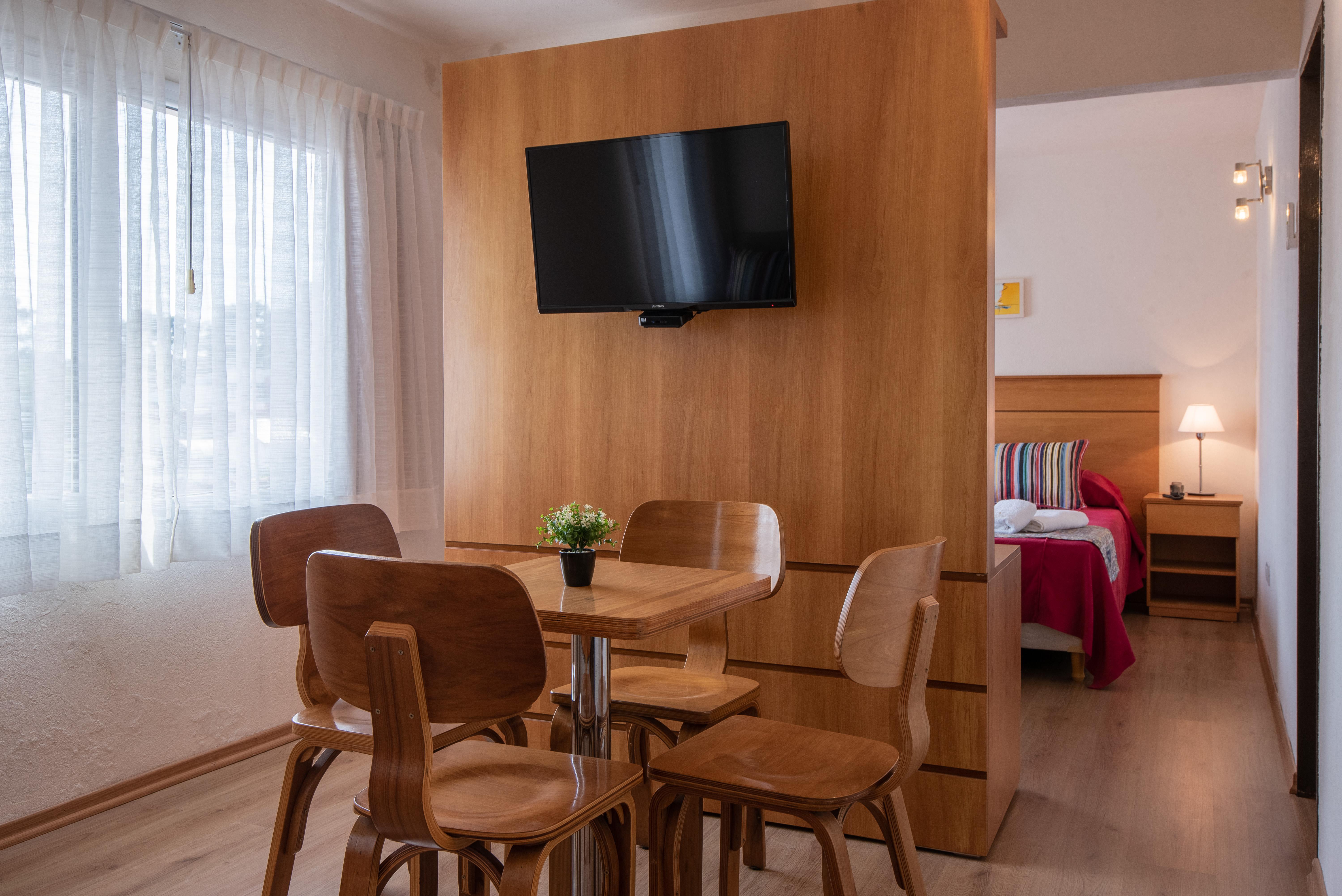 HotelVictoria-0021
