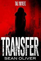 transfer cover for website.jpg