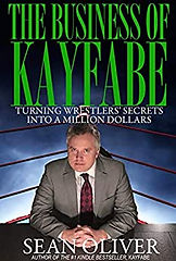 business of kayfabe for website.jpg