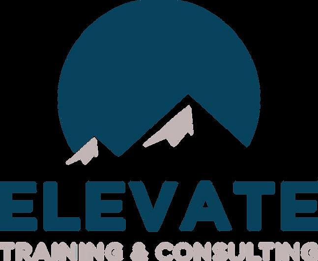 Elevate_Plain_Logo_Print.png