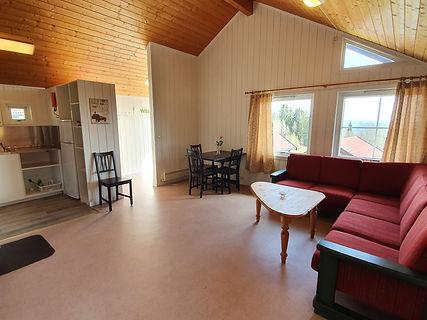 hytte 13.jpg