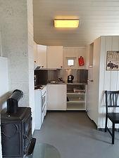 Kjøkken_hytte_15.jpg