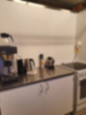 ovn kaffetrakter.jpg