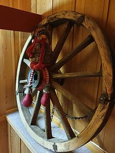 Kjærrehjul.jpg