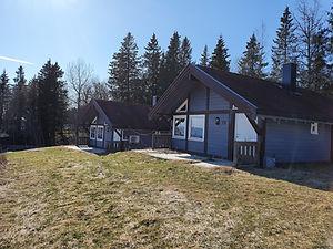 hytte 12 og 13.jpg